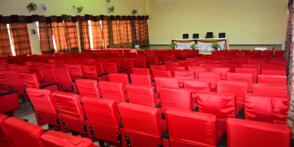Conference Hall 2